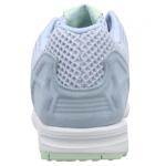 Adidas tenisky ZX Flux AQ3068 modré