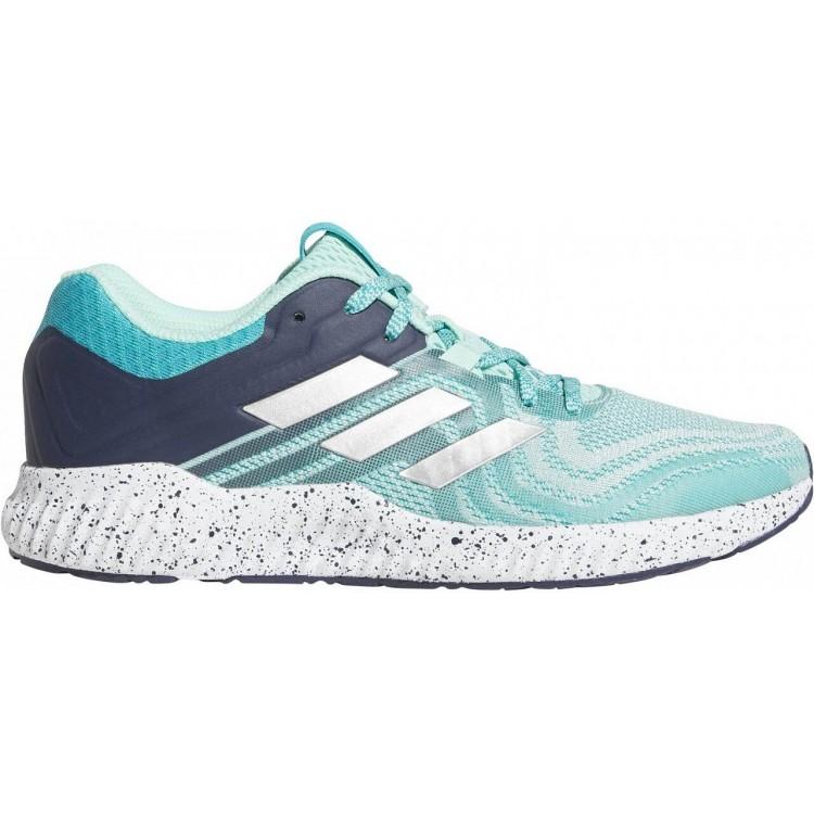 Adidas tenisky Aerobounce St 2 W CG5642 modré
