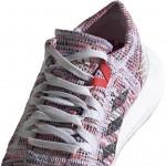 Adidas tenisky PureBOOST Go W B75829 červené/farebné