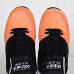 Adidas Originals Tech Super W M20940 béžové