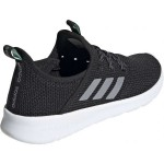 Tenisky Adidas Cloudfoam Pure eg3848 čierne