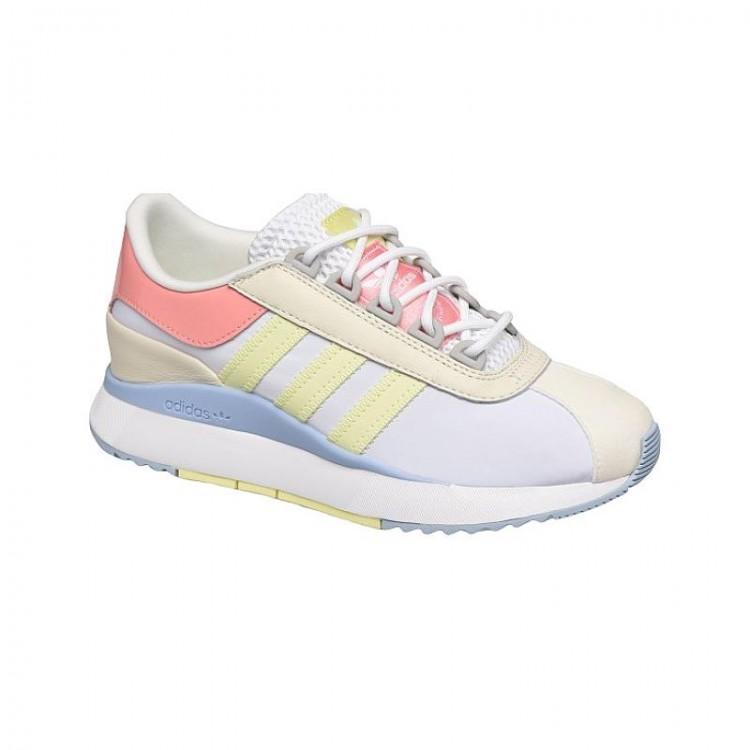 Tenisky Adidas SL Andridge W fx3927