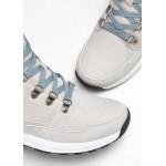 Kappa dámska obuv Sigbo 242890 1469 light grey/petrol