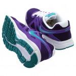 Nike Revolution 2 GRIJn42 2067091-242304 purple