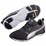 Puma Pulse Flex XT W 18809405 black