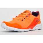 Reebok tenisky Z Pump Fusion 2.0 V68294 oranžové