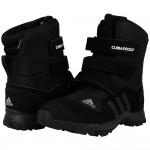 Adidas Ch Adisnow II Cf Cp K D66576 black