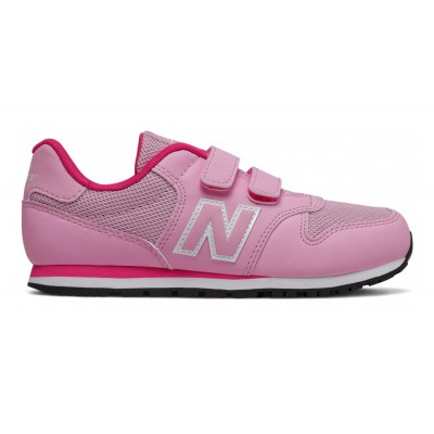 New Balance YV500RK ružové