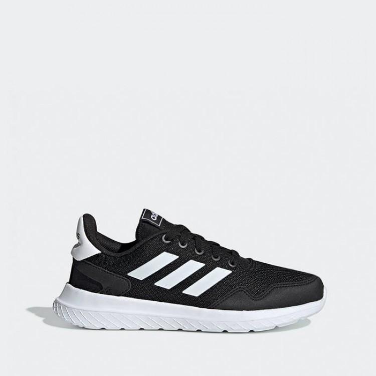 Adidas Archivo K EF0532 čierne