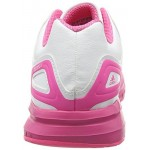 Adidas Duramo 6 Syn GJ43 M18636 biele/neon pink