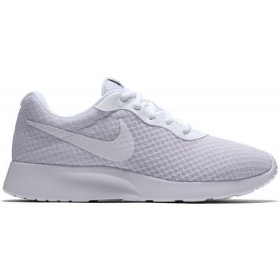 Nike Tanjun Grl Jn00 2067001-012409 triple white