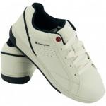 Tenisky Champion Ace Court Tennis AS 168015D10
