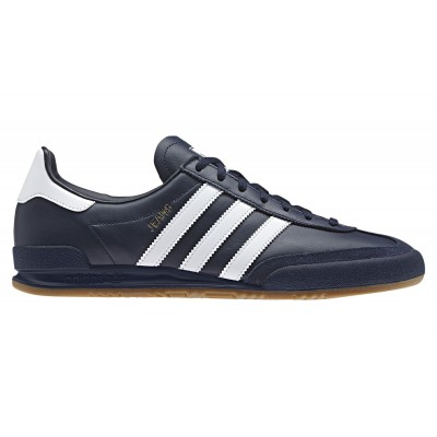 Adidas Originals tenisky Jeans BD7682 modré