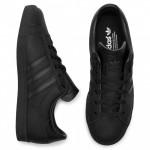 Adidas Originals tenisky Roguera EG2659 čierne