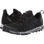 Adidas Terrex Speed D97470 čierne