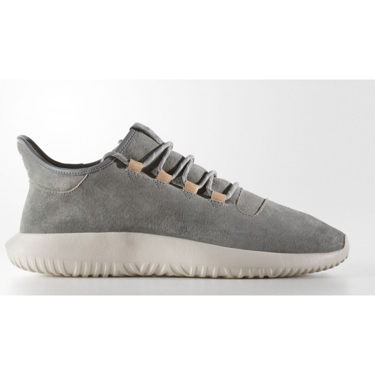 Adidas Tubular Shadow BY3569 sivé