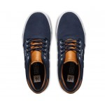 Tenisky Adidas Originals Seeley ee6129 modré