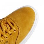 Tenisky Adidas Originals 3MC ef8441 žlté