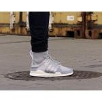 Adidas Originals Equipment EQT Support ADV Winter BZ0641 sivé