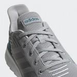 Tenisky Adidas Asweerun ee8444 sivá