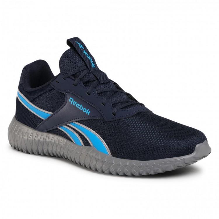 Reebok Flexagon Energy Tr. 2.0 H67378 modré