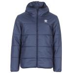 Adidas Originals pánska bunda Jacked Padded ed5828 Conavy
