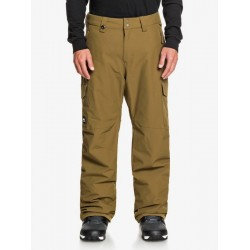 Lyžiarske/snowboardové nohavice