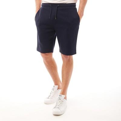 Pánske kraťasy Kangaroo Poo Shorts KO3939 modré