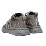 Adidas EQT Support 93/17 F35144 sivé