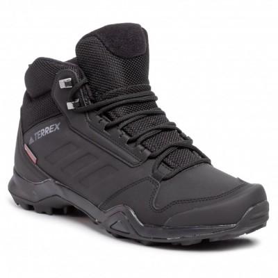 Adidas Terrex Ax3 Beta Mid G26524 čierne