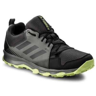 Adidas Terex Tracerocker CM7636 čierna/sivá/grefou