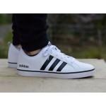 Adidas VS Pace AW4594 biele