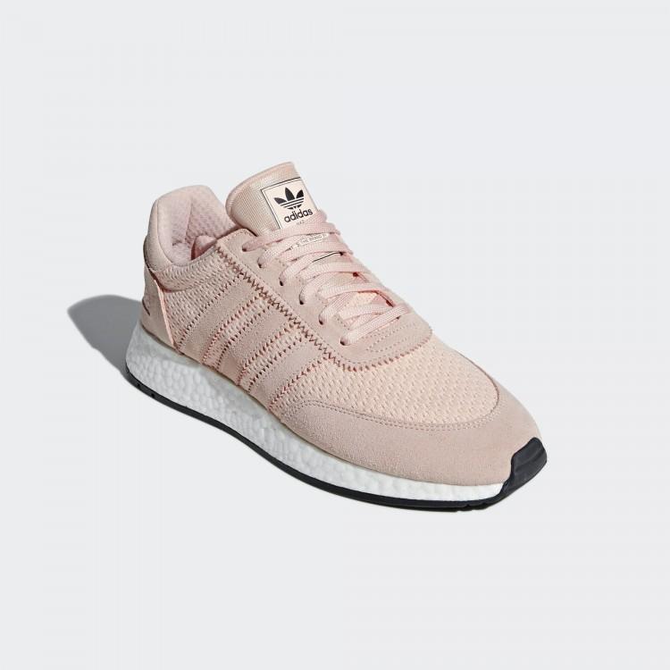 Tenisky Adidas Originals I-5923 ružové