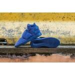 Tenisky Adidas Originals Tubular Invader Strap BB1170 modré