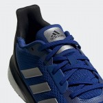 Adidas Astrarun M EG5840 modrá