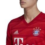Dres Bayern Mníchov Home FCB H JSY DW7410 pánsky