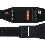 Adidas bežecký pás Sport Belt Universal CI3132