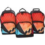 Billabong ruksak Antako G5BP04BIS1U 0020 blue