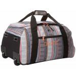 Dakine taška na kolieskach Womens Venture Duffle 8350103