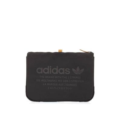 Kabelka do ruky Adidas Originals NMD Sleeve Wallet BK6799 čierna