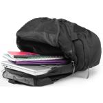 Oakley ruksak Icon Pack 3.0 92075A-001 black