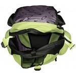 Oakley ruksak Icon Pack 3.0 92075A-83K peridot green