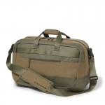 Oakley taška Halifax Weekender 92586A-79BX worm olive