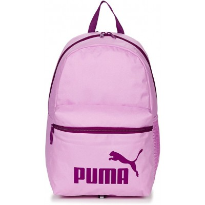 Puma ruksak Phase Backpack 07548706 orchid