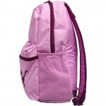 Puma ruksak Phase Backpack 07548706 orchid