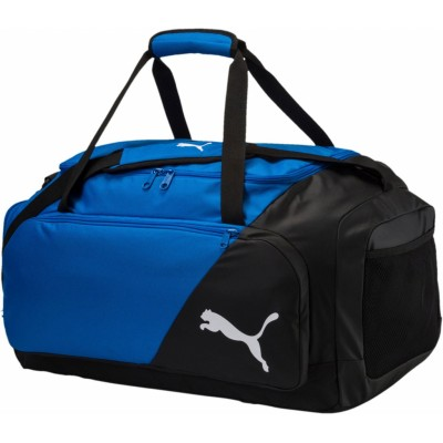 Taška Puma Liga Medium Bag 07520902 modrá