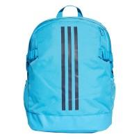 Ruksak Adidas BP Power IV M DU1995 modrý