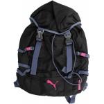 Ruksak Puma Fitness Backpack 069898 01 čierny