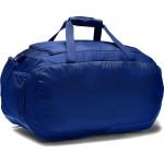 Taška Under Armour Undeniable 4.0 Large Duffle Bag 1342657 modrá