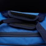 Umbro taška Pro Training Large Holdall 35804U royal/dark navy/white